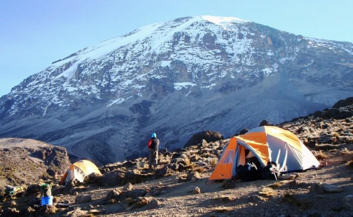 Climb Mount Kilimanjaro Machame Route Prices