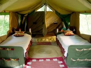 3 days Masai Mara Group joining safari